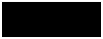 TJ Jorgensen Logo